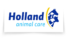 HollandAnimalCare