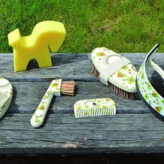 Tisztító eszközök és kellékek